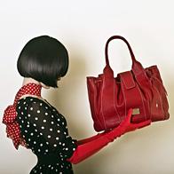 Сток сумок