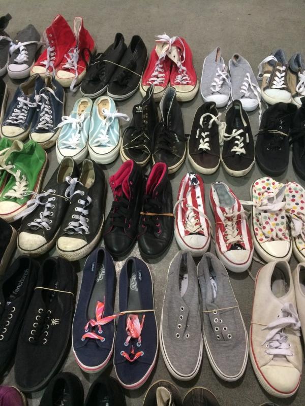 38d0f9bb1 Детская обувь секонд хенд – купить оптом в Киеве, Ровно, Украине ...