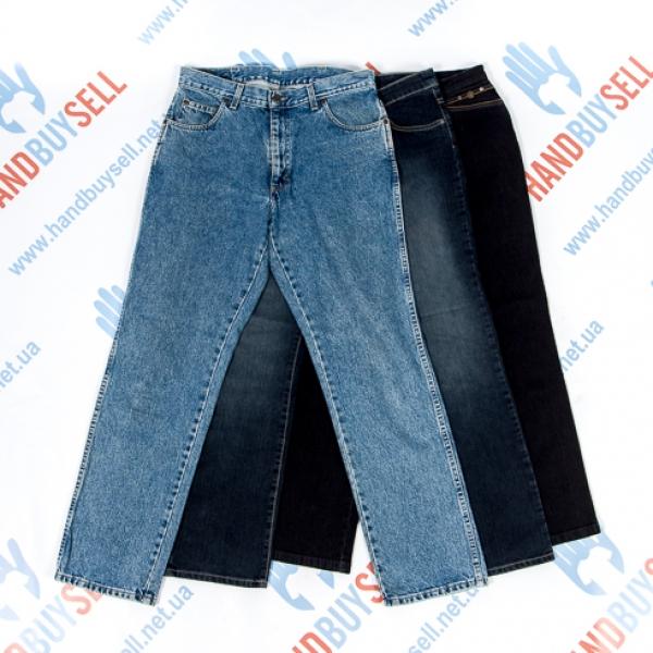 Вещи из джинсов доставка