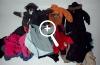 Куртки детские (зима)