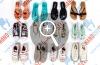 Обувь Весна-Лето 1сорт + Екстра